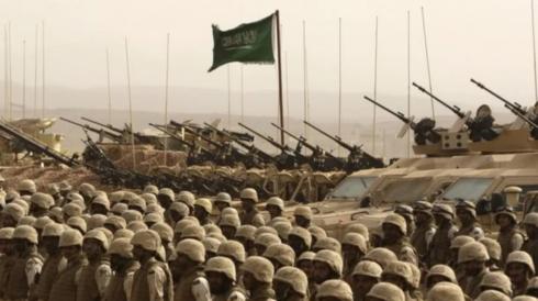 Reviving the Concept of an 'Arab NATO': Washington Convenes a Gulf Arab States Summit