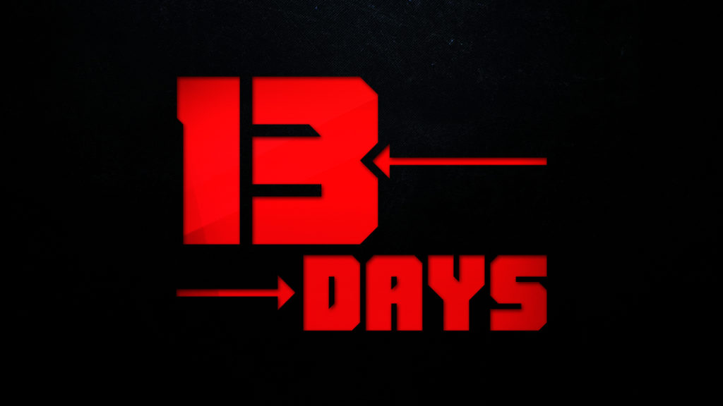 13 Days Left To Allocate SouthFront's Monthly Budget