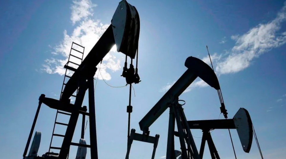 Trump Adminsitration Attempting To Pressure OPEC To Reduce Oil Prices