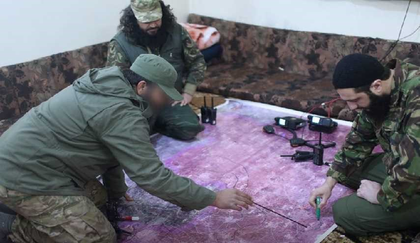 Hay'at Tahrir Al-Sham Leaders Are Selling Their Property In Idlib Ahead Of Syrian Army Attack – Report