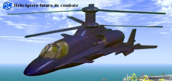 """Russia """"Accidentally"""" Leaks Image Of Future High-Speed Helicopter: Media"""