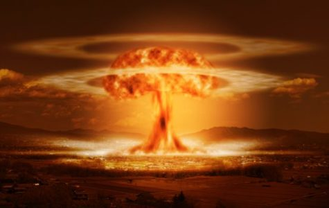 """Putin: In Event Of Nuclear War Agressor """"Will Be Destroyed"""", Russians """"Will Go To Heaven As Martyrs"""""""
