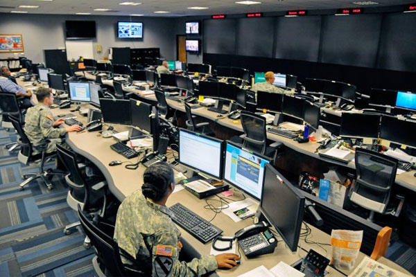 US To Use Its Offensive Cyber Capabilities To Rescue NATO From 'Russian Threat'