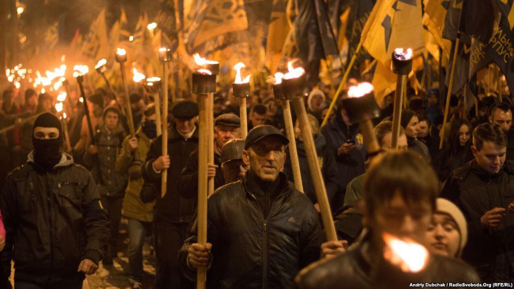 """Chefe da Companhia Nacional de Petróleo e Gás da Ucrânia diz que seu país é """"caso falido clássico"""""""