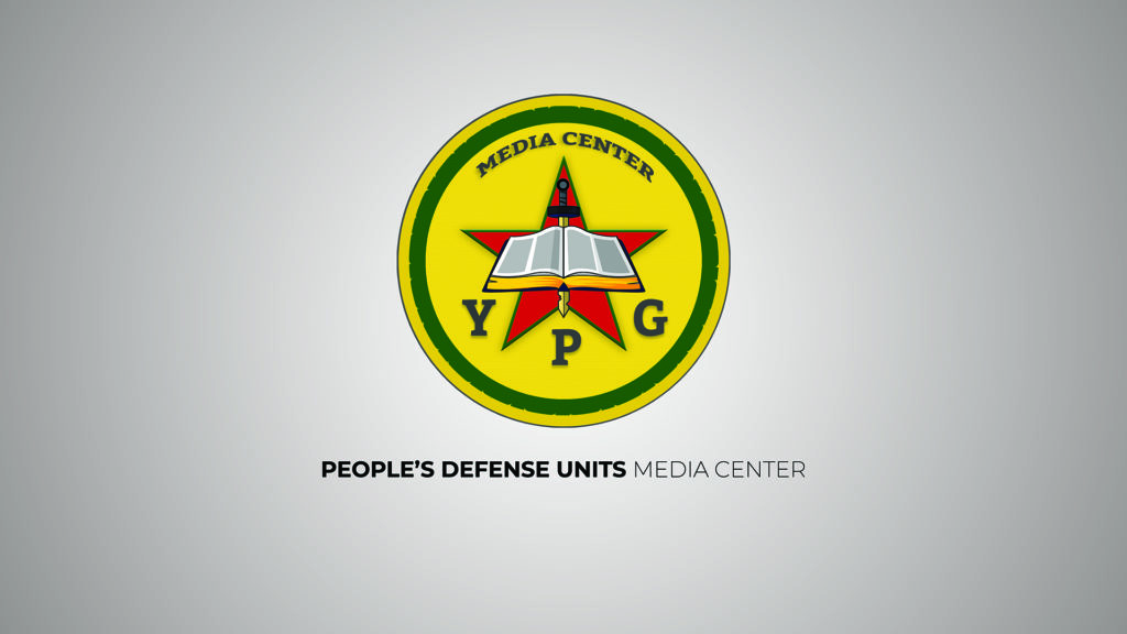 Kurdish YPG Vows To Retaliate To Turkish Strikes On Its Positions In Northern Syria