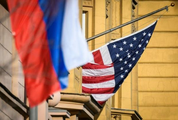 Russia Softens Its Stance On US Withdrawal From INF Treaty?