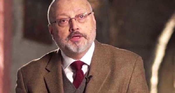 Turkey Says Saudis Strangled Khashoggi Immediately On Entering Consulate, Dismembered Body