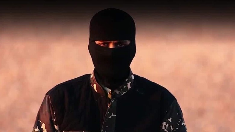 Why ISIS Propaganda Is Still Successful Despite Group's Defeat In Syria And Iraq