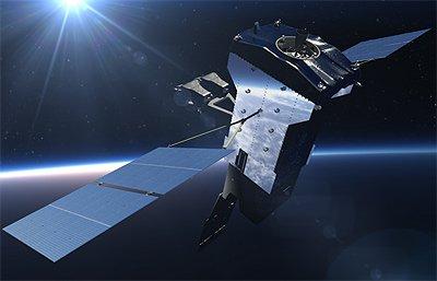 Israel Plans Anti-Missile Nano Satellite Constellation