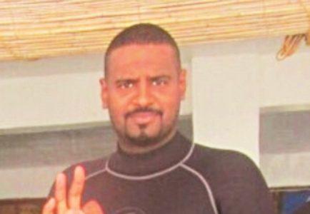 One Of Suspected Khashoggi Assasinators Dies In Mysterious Car Crash In Saudi Arabia: Media