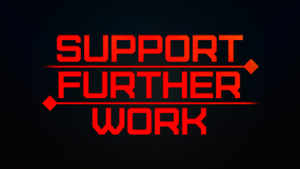 Support SouthFront's Further Work
