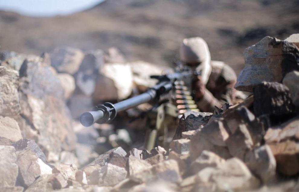 ISIS Cells Ambush Kurdish Forces Convoy In Northern Deir Ezzor