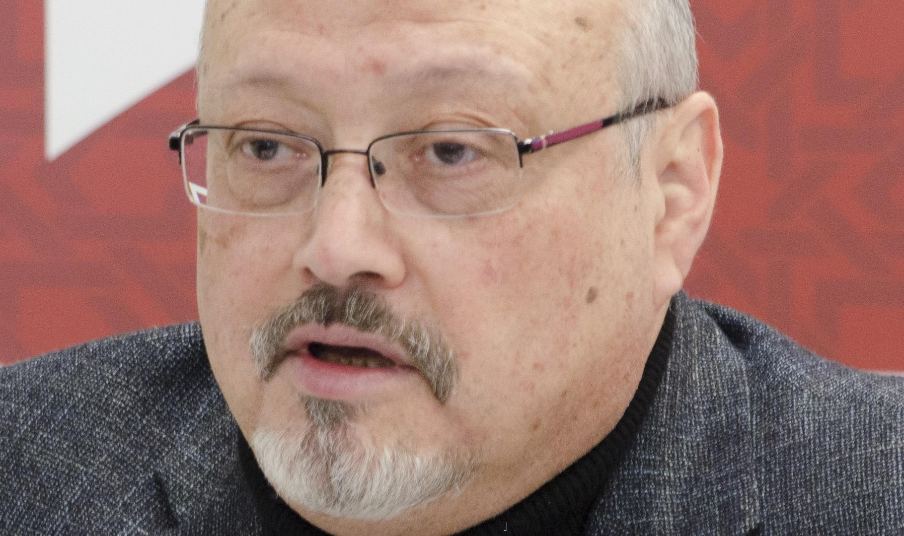 Erdogan To Reveal Khashoggi Murder Details On Tuesday