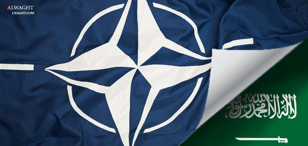 """After Lebanon 2006, Syria 2011 and Iraq 2014, the """"Arab NATO"""" and a Sunni-Shia war to revive"""