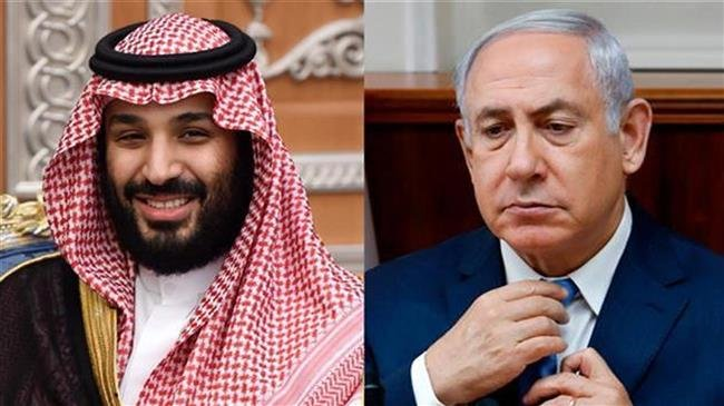 Israeli Company Sells Saudi Arabia Spying Equipment For Crack Down On Riyadh Regime's Opponents: Reports