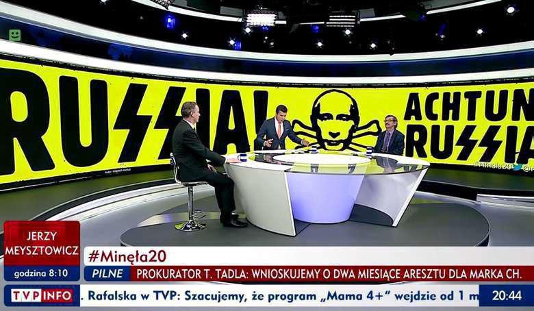 Washington Establishment And Pro-NATO Think Tanks Push Fueling Escalation Of Ukraine Conflict