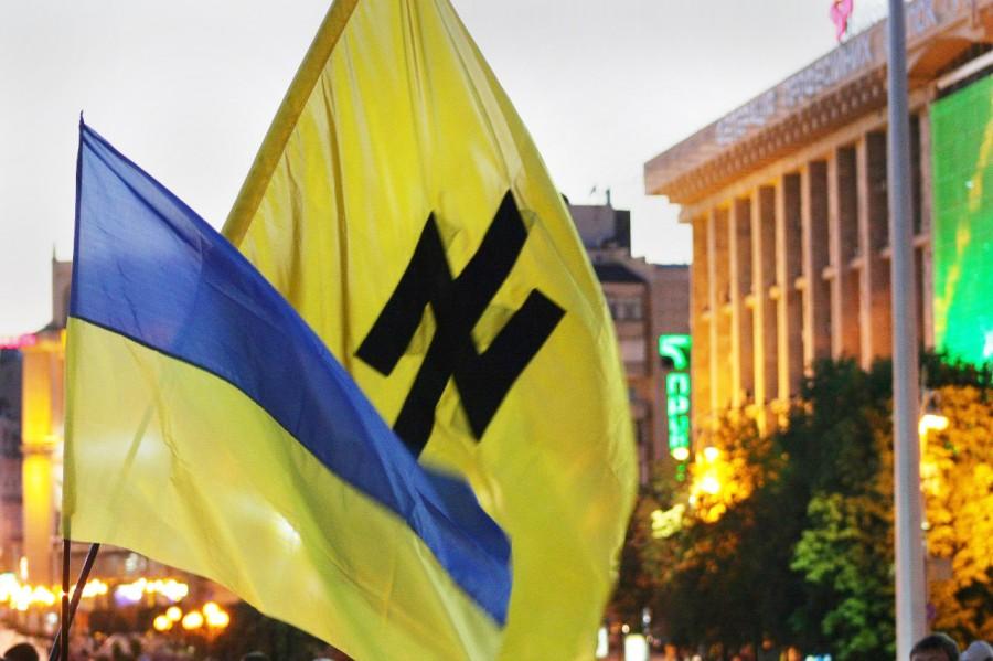 Ukraine Bans Entry Of Russian Men Aged 16-60, Postpones Local Elections In 10 Regions