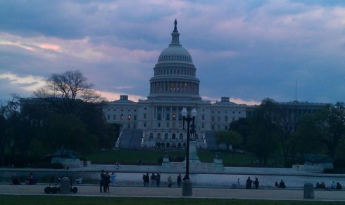 US Midterm Election Results: Prospects for US-Russian Relations