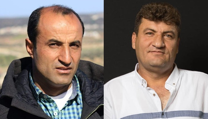 Prominent Syrian Opposition Activist Assassinated In Southern Idlib