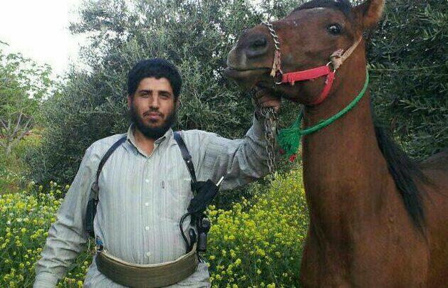 Syrian Intelligence Eliminated Prominent Al-Qaeda Commander In Daraa – Reports