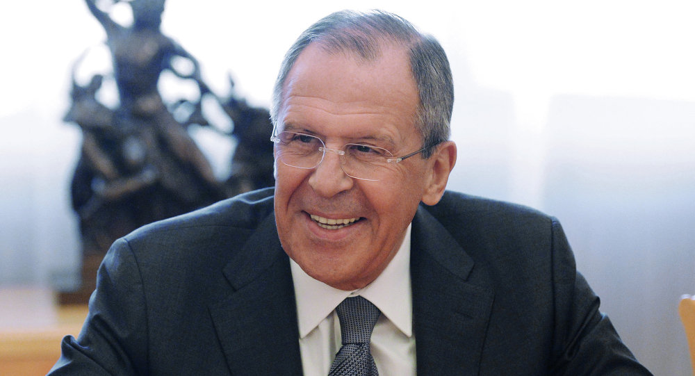 """Foreign Minister Sergey Lavrov's interview and answers to questions for the programme """"Moscow. Kremlin. Putin"""" on the sidelines of the G20 summit in Buenos Aires, December 2, 2018"""