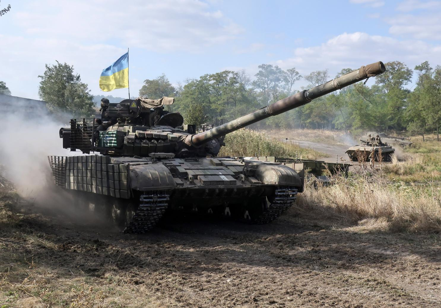 Dating agenturer i sumy ukraine