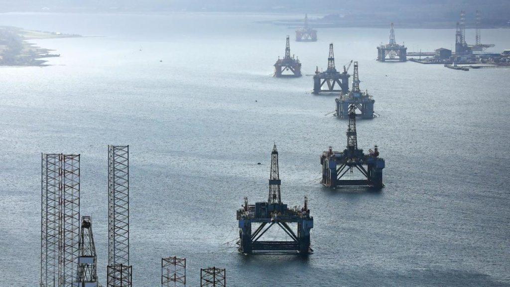 A Closer Look At Oil Production Cuts Under OPEC+ Deal