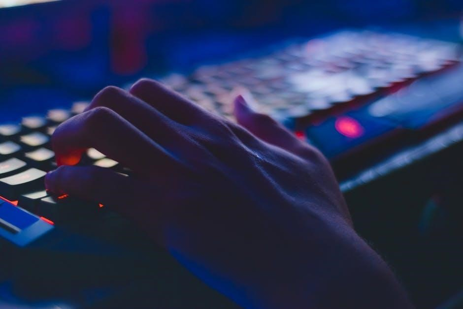 Law Enforcement Faces Dilemma in Assessing Online Threats (Opinion)