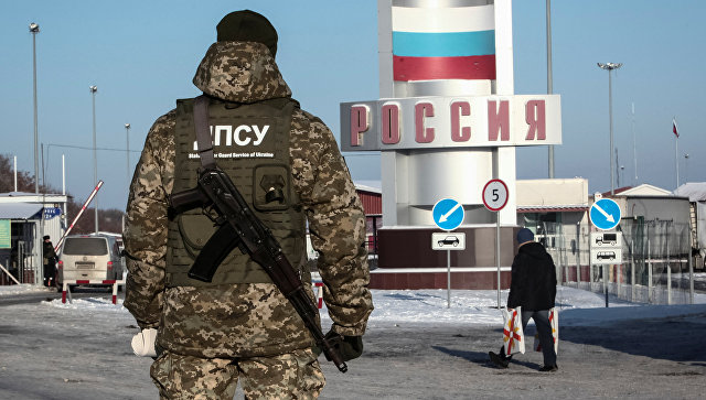 Russia To Simplify Process Of Obtaining Citizenship For Ukrainians