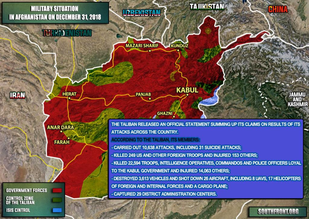 31dec_Afganistan-1024x727.jpg?x26651