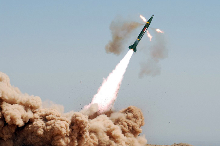 """""""An Airport For An Airport,"""" Syrian Army To Respond To Any Future Israeli Attacks – Report"""
