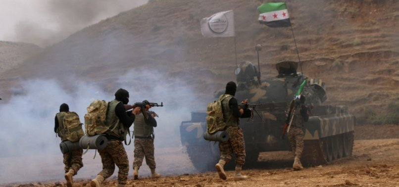 """U.S., Turkey Bargain Over Syria Conflict: Kurdish Issue, Patriot Sales And """"Deterrence"""" Of Iran & Russia"""