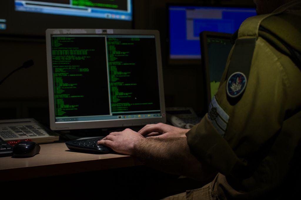 Israel Hacks Lebanese Communication Network To Send Threats, Spread Propaganda Against Hezbollah
