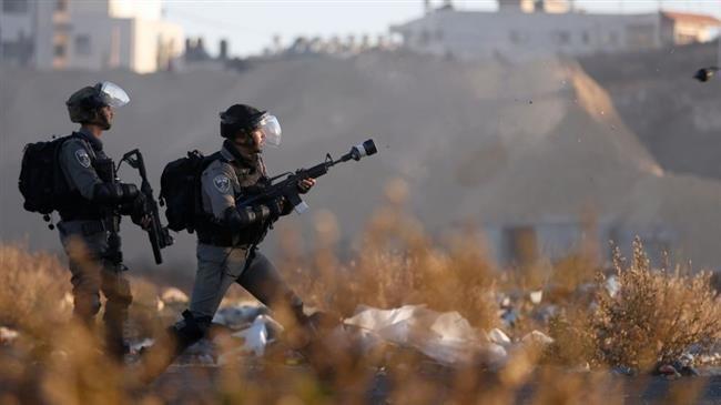 Benefiting Israel Tops Congressional Agenda