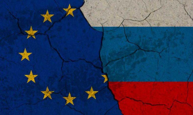 USA versuchen, die Energiekooperation zwischen Moskau und Europa zu boykottieren