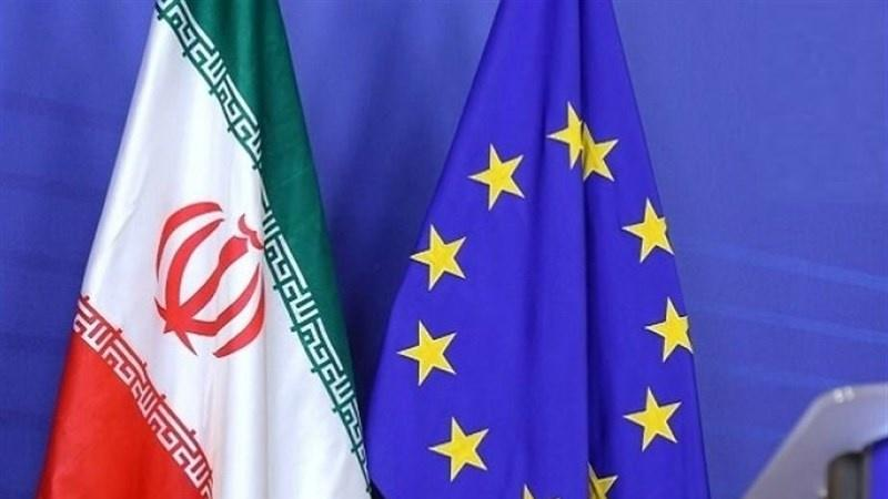 Europe Launches SWIFT Alternative To Send Money To Iran