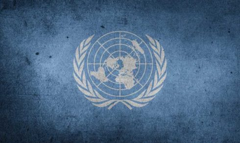 The UN Must Totally Break From US Administrative Control