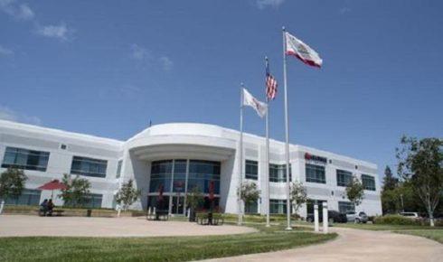Escalation: US Slaps Export Ban On Huawei's Silicon Valley Subsidiary