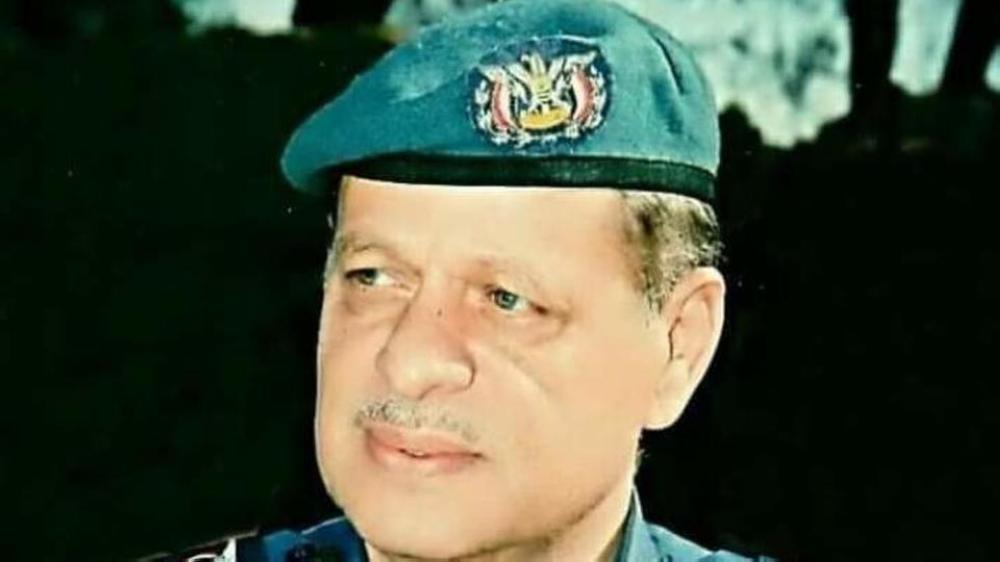 Saudi-led Coalition Assassinated Former Commander Of Yemeni Air Force – Report