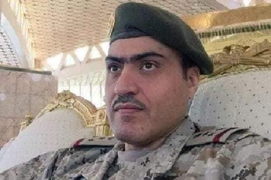 Saudi Minister For Gulf Affairs Was Killed In Recent ISIS Attack In Mabij: Arab Media