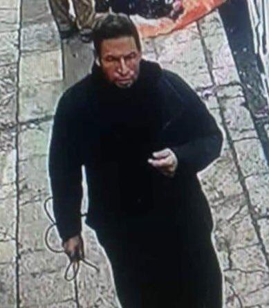 SOHR Reveals New Shocking Details About Manbij Suicide Bombing