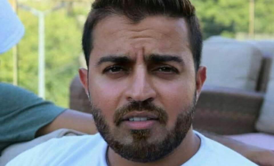 Lebanese Intelligence Arrested Mossad Agent Who Attempted To Assasinate Hamas Commander