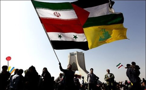 Elijah J. Magnier: Reshaping the Middle East: why the West should stop its Interventions - Part 2