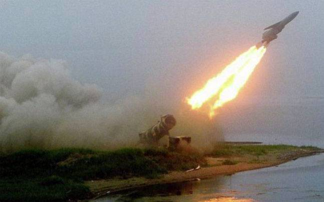 Putin's Federal Assembly Adress: Sea-Launched Hypersonic Missile And News On Other Modern Weapons