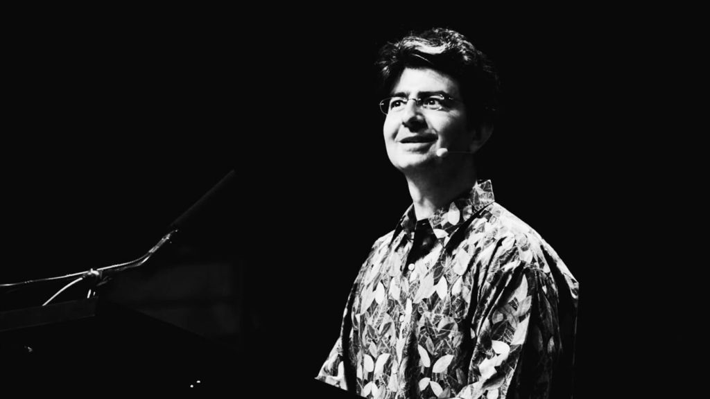 Pierre Omidyar's Funding of Pro-Regime-Change Networks and Partnerships with CIA Cutouts