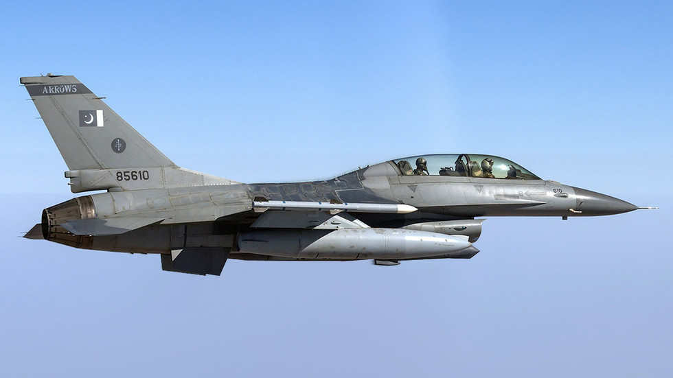India Claims It Shot Down One Pakistani Jet, Lost MIG-21 Fighter Jet In Border Confrontation