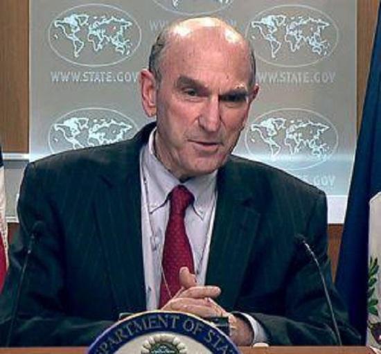 "The Saker: ""The US Aggression Against Venezuela as a Diagnostic Tool"""