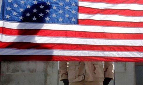 Does Washington Rule the World?