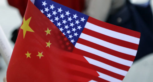 Progress In US-China Trade Talks, But Final Deal Expected After Trump-Xi Meeting