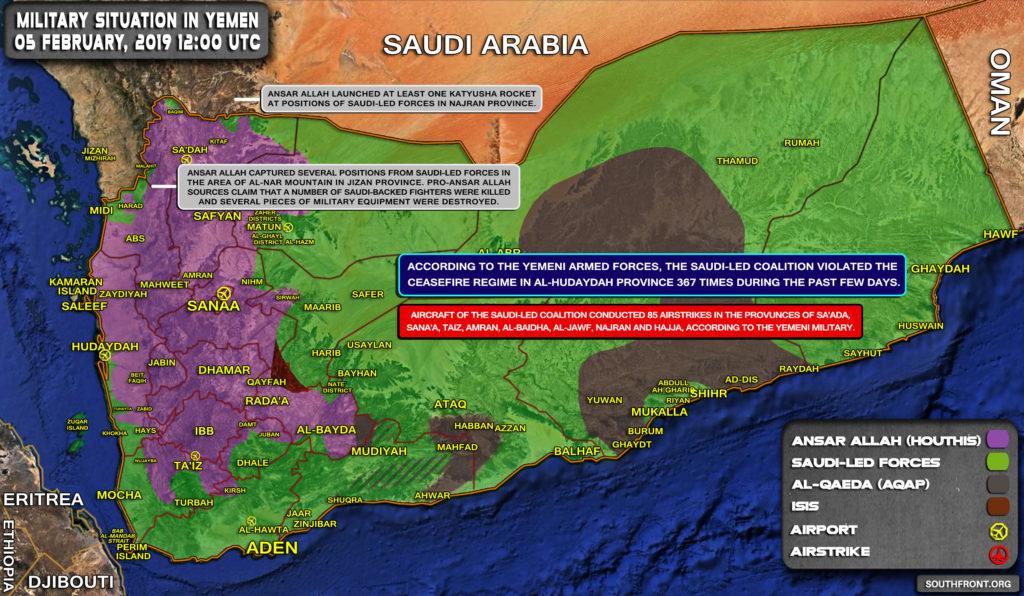 5feb_Yemen_war_map-1024x596.jpg?x89112